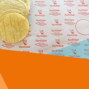 tortillas_producto