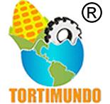 logo_tortimundo_